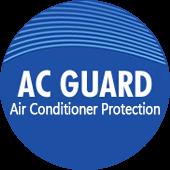 AC Guard
