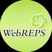 WebRepsHVAC.com