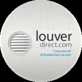 Louver Direct