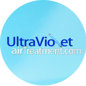 Ultraviolet Air Treatment