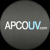 Apco UV