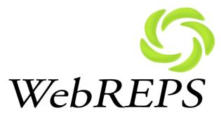 Webreps-logo2