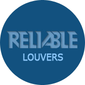 Reliable Louvers