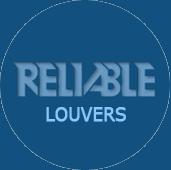 Reliable Louvers