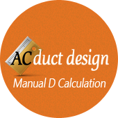 Manual D Calculation Service