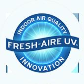 Freshaire UV