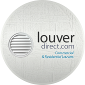 Louver Direct
