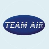 Team Air Mini-Splits