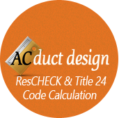WebREPS Now Offering ResCHECK & Title 24 Calculation Services
